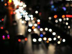 6 Tips for Bokeh Photography using DSLR