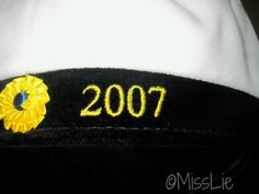 Student 2007.
