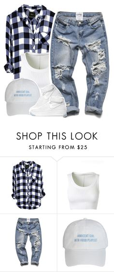 """""""Untitled #1324"""" by queen-tiller ❤ liked on Polyvore featuring Alaïa and NIKE"""