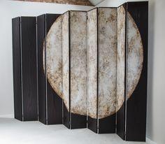 Lunar Screen ( Tom Palmer Studio )