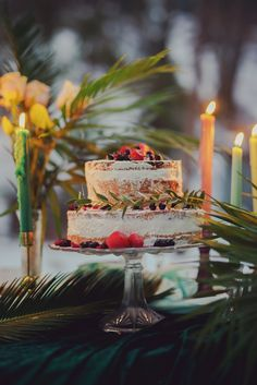 Wedding Tables, Table Decorations, Cake, Desserts, Food, Home Decor, Tailgate Desserts, Deserts, Decoration Home