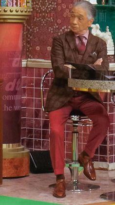 Mens fashion Outfits Ideas - Mens fashion Over 40 - Mens fashion Blazer Business - - Mens Fashion Blazer, Stylish Mens Fashion, Latest Mens Fashion, Asian Men Fashion, Big Men Fashion, Men's Fashion, Fashion Outfits, Men's Business Outfits, Business Casual