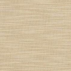 Cannes Parchment 42035-0005    Fabric: 42035-0005