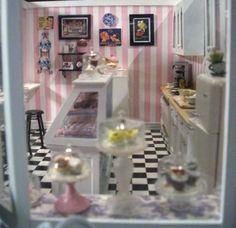 cupcake shop - Google Search