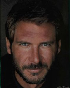 harrison ford | Harrison Ford - High quality image size 500x628 of harrison ford photo ...