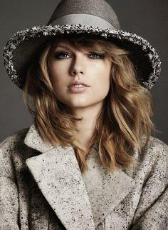 taylor-swift-photoshoot-for-fashion-magazine-november-2014_4.jpg (800×1093)