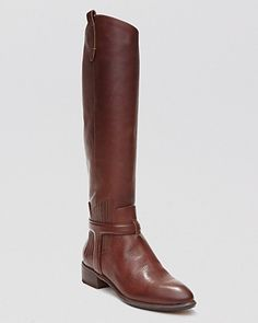 Dolce Vita Riding Boots - Mayden   Bloomingdale's
