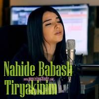 Nahide Babashli Gul Bakislim Sarkilar Album Insan