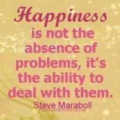 happiness quotes | Pin it 1 Like Image