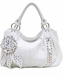 """Résultat de recherche d'images pour """"fashion handbags"""""""