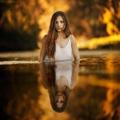 "Model : Paula Magalhães Fine art ~ <a href=""https://www.facebook.com/pages/Luis-Valadares-Fotografia/132334553477387"">Facebook Page</a> --> https://www.facebook.com/luisvaladaresfotografia _"