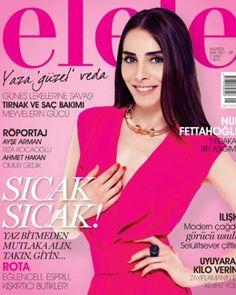 nur fettahoğlu elele please follow me,thank you i will refollow you later