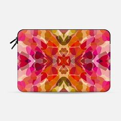 Casetify, Cool Designs, Ipad, Cases, Make It Yourself, Iphone, Collection