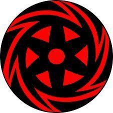 Naruto la reencarnación del Rey de heroes - Capitulo 2