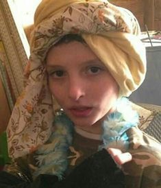 watch aladdin 2019 hd movies online for free prince ali Millie Bobby Brown, Lp Laura Pergolizzi, Watch Aladdin, Finn Stranger Things, Jack Finn, Canadian Boys, Hd Movies Online, Chernobyl, Fb Memes