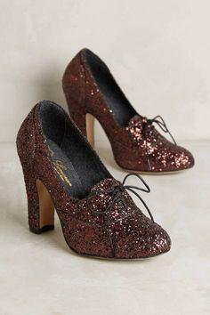 Mariel Heels by Lenora Scarpe di Lusso   Pinned by topista.com