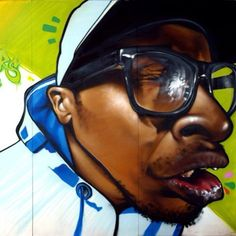 N.Y.C #rooble #street #streetart #art #artderue #arturbain #graff #graffiti #rsa_graffiti #DSB_Graff #black #boy #wallart #sprayart #beautiful #nice #cute #kiffmalife #love #instagood @jeanrooble