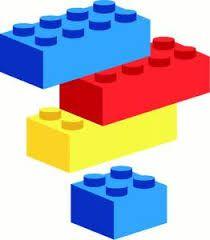 lego immagini costruzioni
