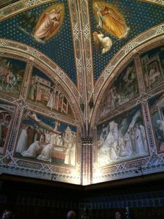 Firenze Basilica di San Miniato al Monte #TuscanyAgriturismoGiratola