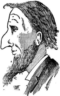 Un simple vistazo nosmuestra la cara de un hombre inmediatamente, pero hay aún más de lo que nos muestra esta imagen que apareció por primera vez en 1892 en un anuncio de la empresa Ford, desde entonces lleva guardando tressecretos que hay que buscar concienzudamente. Si crees conocer de qué …