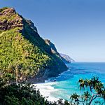 Island Guide - Coastal Living Dream Island Escapes   Craving an island vacation? Get inspired by these exotic destinations.