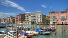 Venice Colorful Boats, pixels - Free wallpaper sizes available Venice Colorful Boats, pixels Venice Wallpaper, City Wallpaper, Travel Wallpaper, Wallpaper Size, Facebook Status Quotes, City Background, Explore Travel, Free Hd Wallpapers, Image Collection