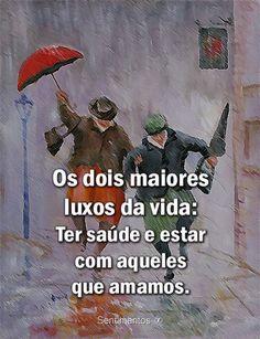 Verdadeiro ! - Cleide Cristina A. C. - Google+