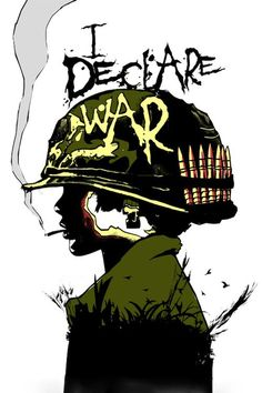 Watch I Declare War 2013 Full Movie Online Free