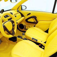 #Car#Smart#SmartCar#Smart451#BrabusSmart#BRABUS