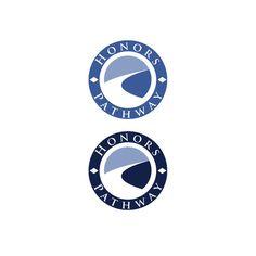 An innovative college pathway program needs a logo by VA Studio396