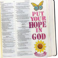 Introducing a bespoke set of stencils designed for Bible journaling taking account of a journaling Bible's margin width, including several examples of use. Inspirational Bible Quotes, Bible Verses Quotes, Uplifting Quotes, Quotes Quotes, Scriptures, Life Quotes, Bible Study Notebook, Bible Study Journal, Niv Journaling Bible