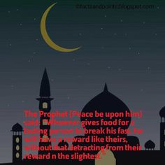 Facts And Points │Knowledge Beyond Vision Ramzan Wishes, Mubarak Ramadan, Knowledge, Facts, Happy, Movie Posters, Film Poster, Popcorn Posters, Film Posters
