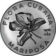 Cuban, Flora, Personalized Items, Plants