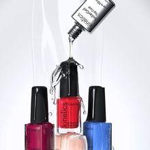 Kinetics Brand nail care product gel polish system solar gel nail polish 15ml