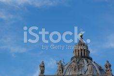 #giubileo #jubilee #jubileo #vaticano #sanpietro #istockphoto file id 79834711  #editors #graphics #design #marisaperezdotnet
