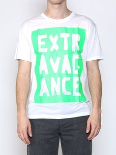 c0130fe01a6 204 Amazing The Perfect T-SHIRT images in 2019