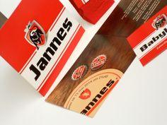 #Geboortekaartjes, thema #bier #Jupiler http://www.kaartencollectie.be/nl/geboortekaart-bier-949.htm