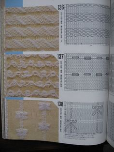 Catalog of patterns. Discussion on LiveInternet - Russian Service Online Diaries