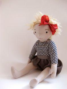 35 Best Hokey Pokey images   Dolls, Momiji doll, Cute dolls