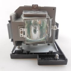 103.55$  Buy now - http://ali57d.worldwells.pw/go.php?t=32625923393 - Original Projector Lamp BL-FP180C for OPTOMA TX735 / ES520 / ES530 / EX530 / TS725 / DS611 / DX612
