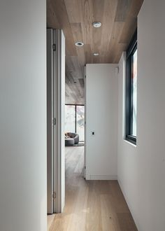 Made by Storey is a premium timber flooring company from Melbourne dedicated to elevating the beauty of interior spaces with handcrafted French and European Oak floors. Engineered Timber Flooring, Timber Ceiling, Architecture Images, Vinyl Flooring, Urban Design, Innovation Design, Hardwood Floors, Grains, Wire