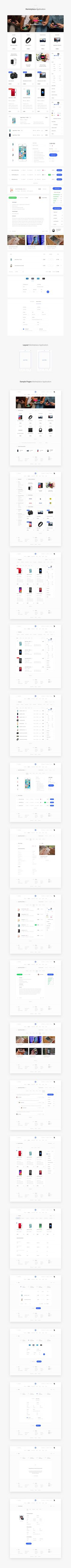 Web Interface, Card, Page by Spline on Table Template, House Template, Project Management Templates, Dashboard Template, Awesome Designs, Website Layout, Text Style, Web Design Inspiration, Minimal Design