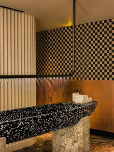 RAPHAEL NAVOT - HOTEL NATIONAL DES ARTS