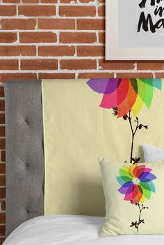 Budi Kwan Windmill Tapestry | DENY Designs Home Accessories