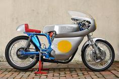 1969 Ducati Grand Prix Racing Motorcycle Frame no. Engine no. Ducati Cafe Racer, Cafe Bike, Cafe Racer Bikes, Cafe Racers, Ducati Classic, Ducati Models, Ducati Motorcycles, Vintage Racing, Grand Prix