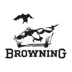1000 Images About Recipes On Pinterest Browning