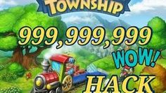 #township_mobile #asTOWNishing #weekendgetaway #inspiration #gaming #township   Get UNLIMITED Coins In addition to CASH For Township Operating system & iOS. 9999999 Dollars. Link In OUR OWN http://completeranking.com/township/
