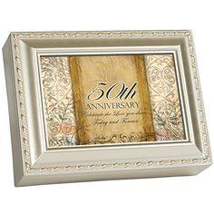 Cottage Garden Mom Woodgrain Petite Rose Music Box//Jewelry Box Plays Amazing Grace