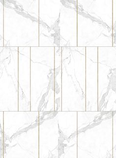 Stone Wall Design, Feature Wall Design, Wall Panel Design, Floor Design, Ceiling Design, Floor Texture, 3d Texture, Tiles Texture, Stone Texture