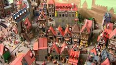 diorama-muestra-Medievo-especial-Playmobil_TINIMA20130414_0051_5.jpg (627×352)